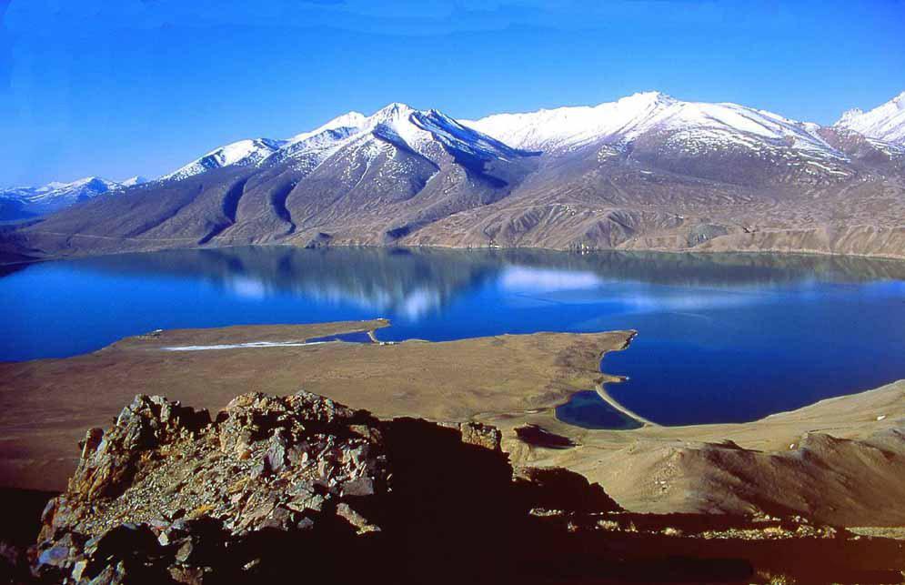 новости таджикистана сегодня точнюс